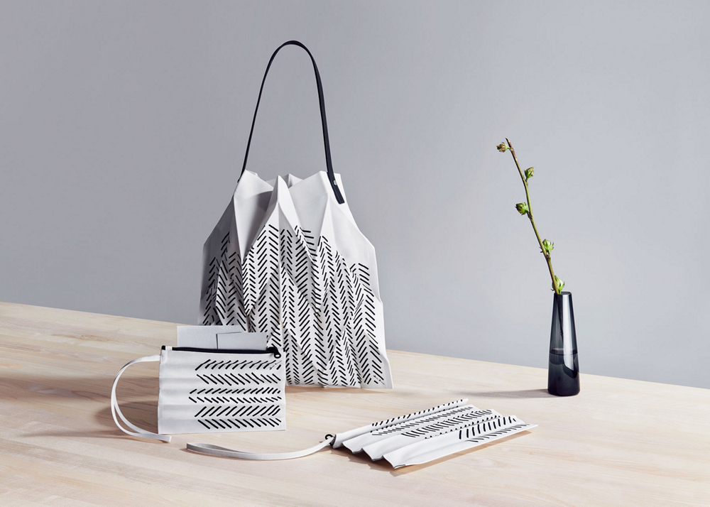 d867a8397733 Shop Iittala X Issey Miyake collection. Shop the look