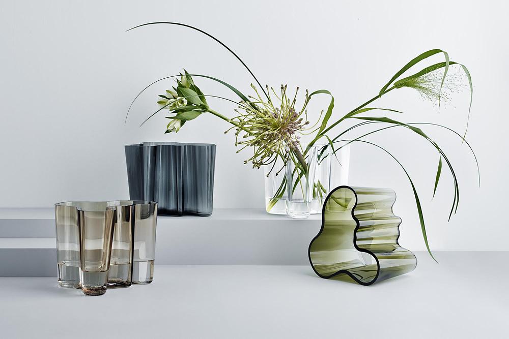 Iittala Alvar Aalto – Alvar Aalto Collection - Iittala