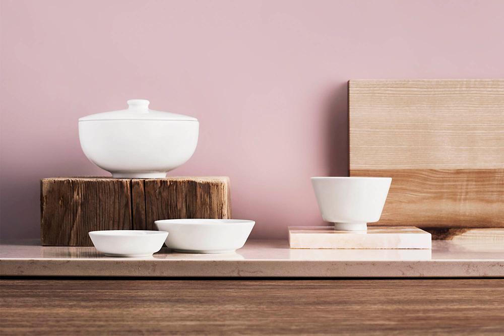 teema tiimi. Black Bedroom Furniture Sets. Home Design Ideas