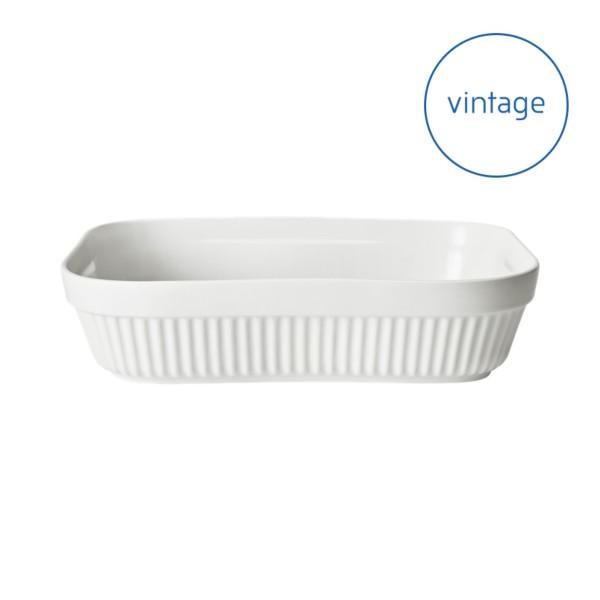 Uunikokki lasagnevuoka 2,5 l