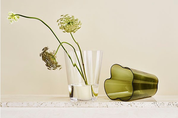 Alvar Aalto -kokoelma