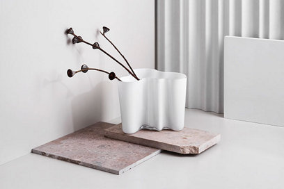 Alvar Aalto Collection