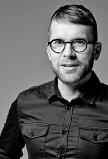 Aleksi Kuokka