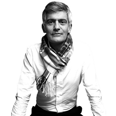 Alfredo Häberli
