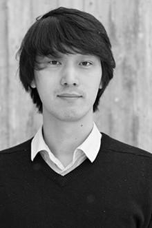 Kyuhyung Cho