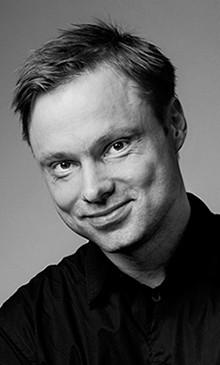 Matti Klenell
