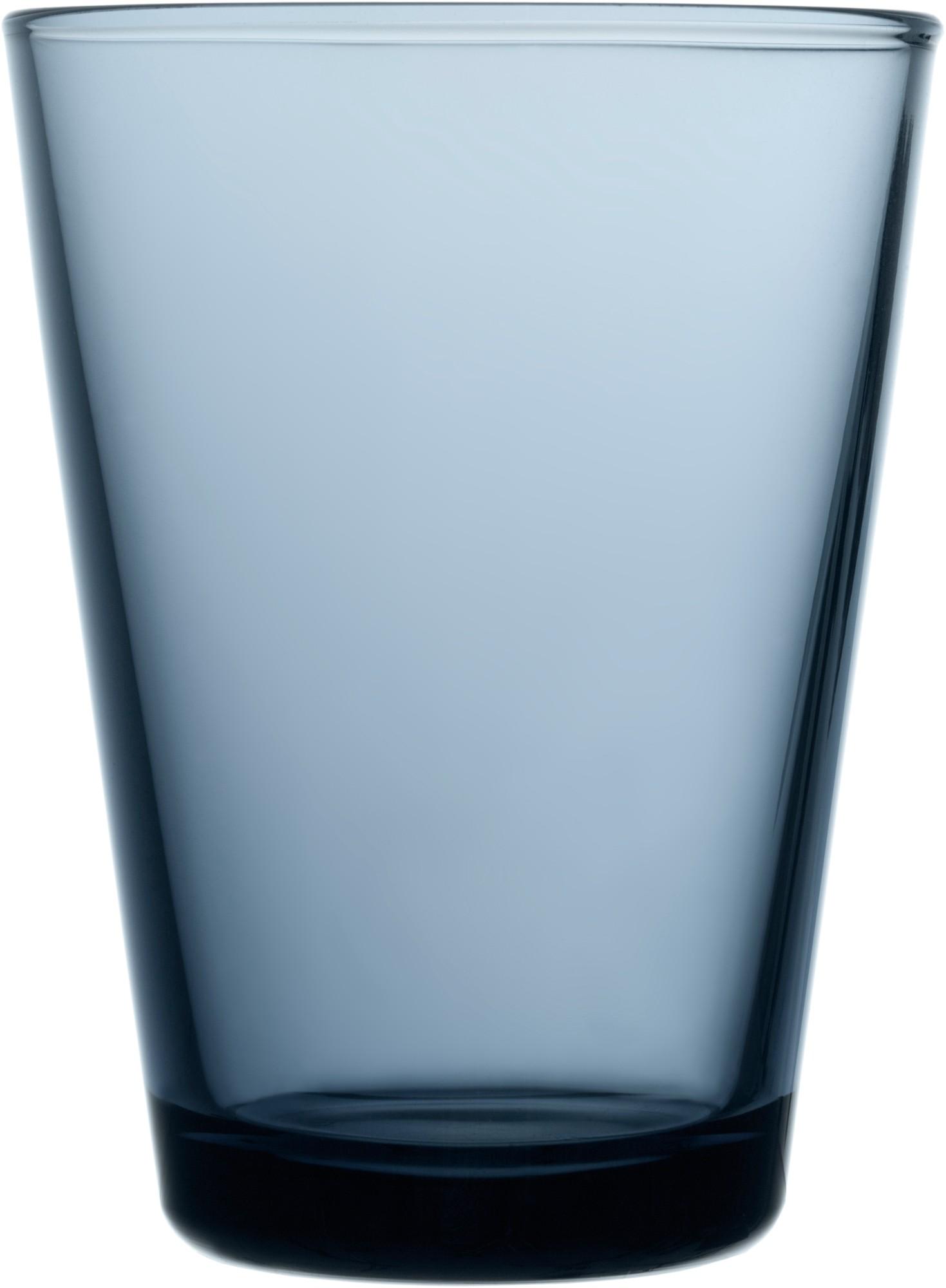 Iittala - Kartio juomalasi 40 cl sade 2 kpl - Iittala.com FI 5371b35fad