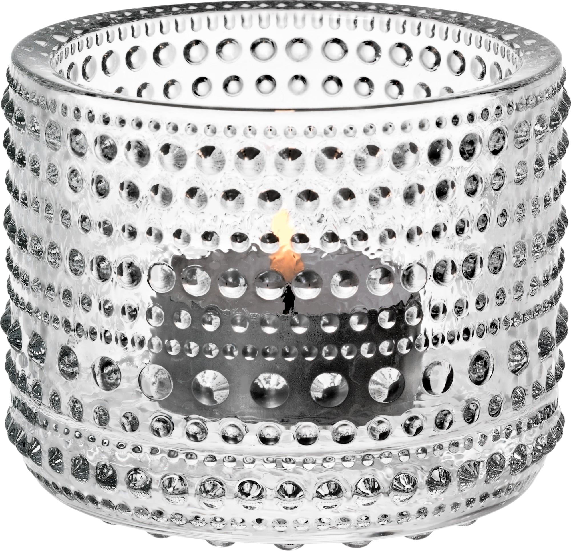Frigolitbjorn som svensk souvenir
