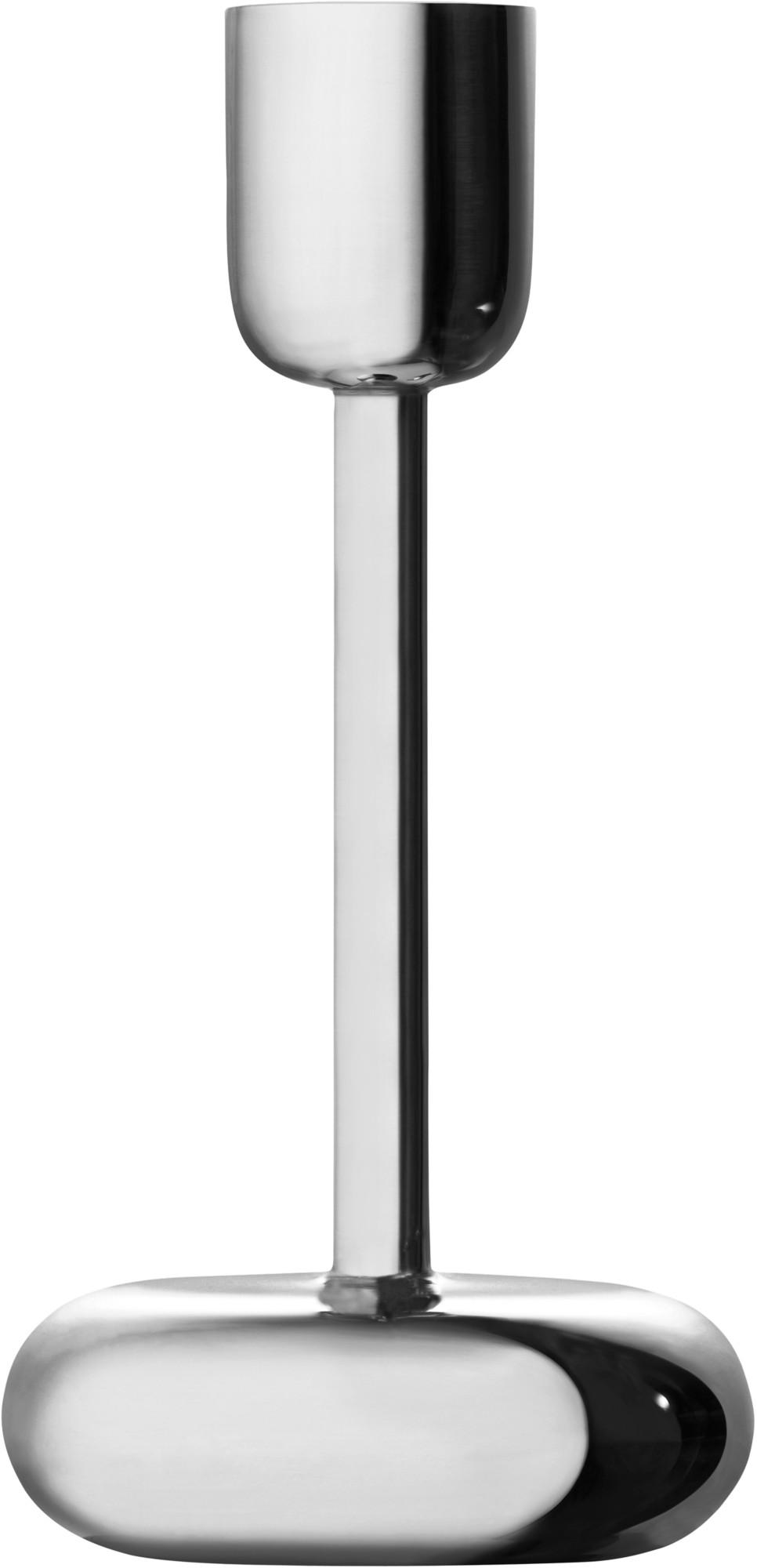 Nappula kaarsenstandaard 183 mm