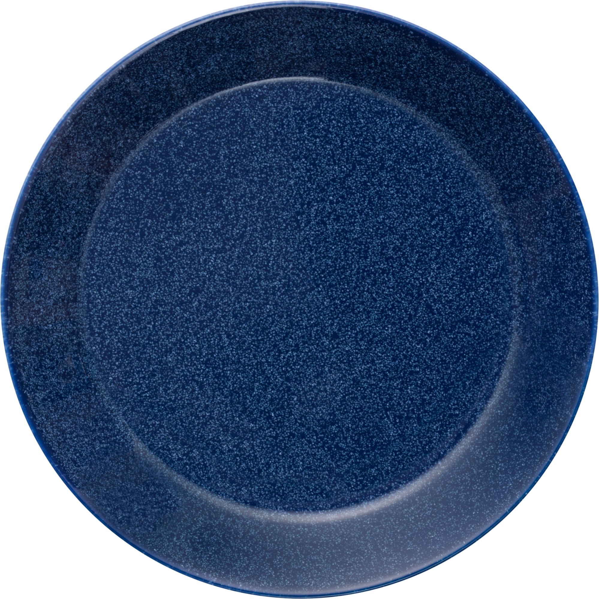 iittala teema plate 17 cm dotted blue iittala com uk