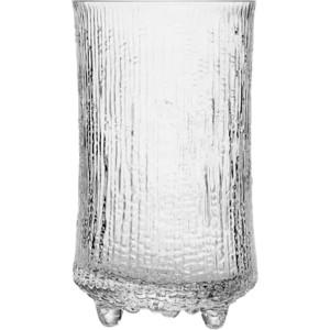 iittala ultima thule beer 60 cl 2 pcs. Black Bedroom Furniture Sets. Home Design Ideas