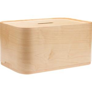 iittala vakka box 450 x 230 x 300 mm plywood. Black Bedroom Furniture Sets. Home Design Ideas