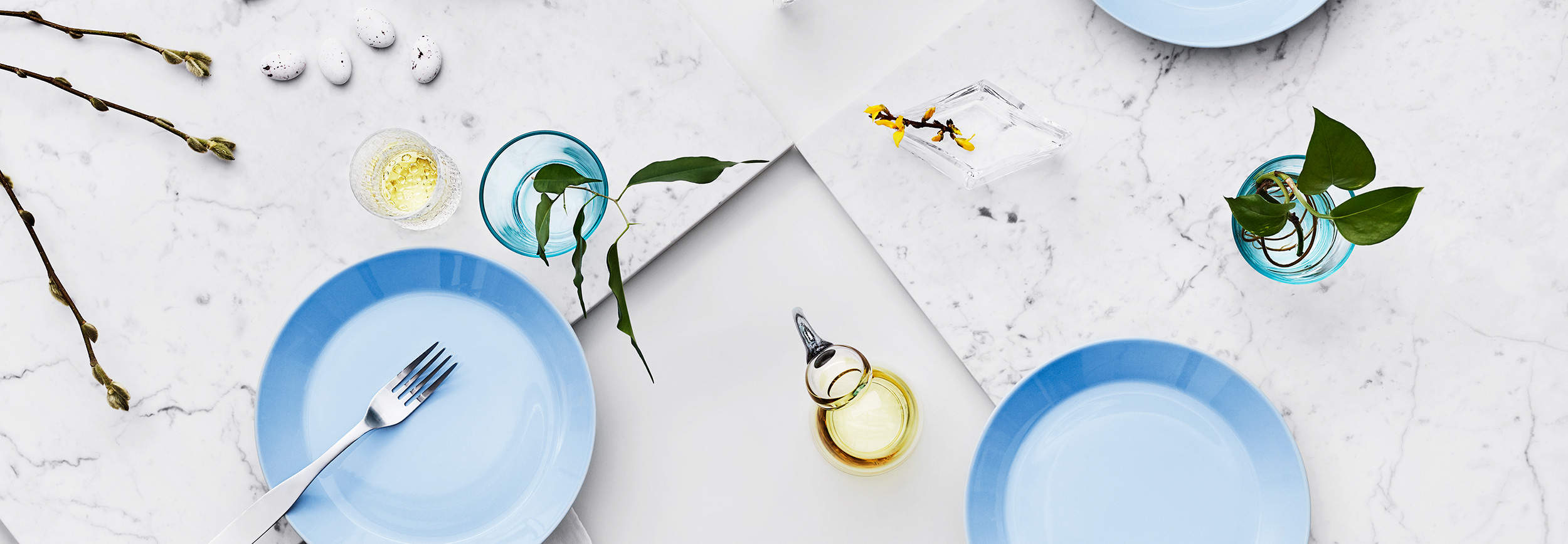 https://iittala.scene7.com/is/image/iittala/iittala_hero_easter?$hero$