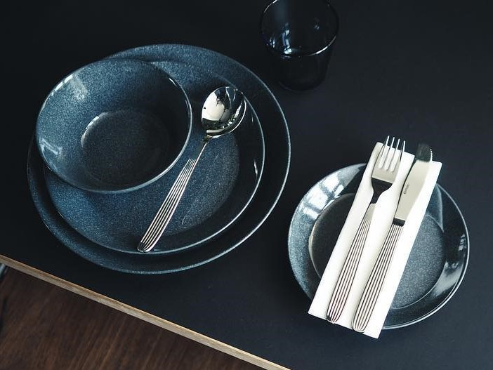 Iittala Instagram Shop
